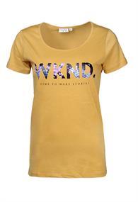 175da43e403 Tops & Shirts - Jola Mode